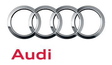 Avek Audi