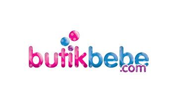 Butikbebe