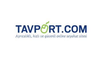 Tavport
