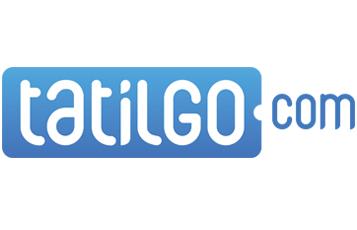 TatilGO'da Passolig Sahiplerine Özel %45+%5'e varan indirimler !
