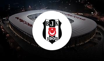 Şampiyon Beşiktaşlı Sigortasında Hem Kendisi Kazanıyor Hem Kulübü Kazanıyor!