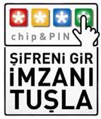 Chip Pin