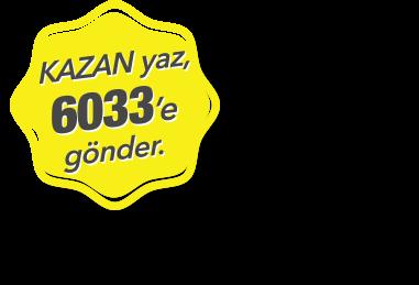 Kampanya Kazan