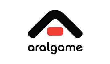 Aral Game'de 15TL İndirim ve Ücretsiz Kargo Fırsatı!