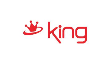 King.com.tr'den Passolig Kartlara %20 İndirim!