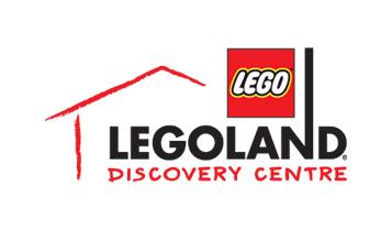 Passolig Kart sahipleri LEGOLAND®  Discovery Centre İstanbul'da %50 Daha Çok Eğleniyor!
