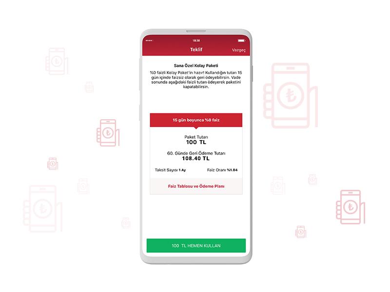 kredi-karti-kredili-destek-hesap