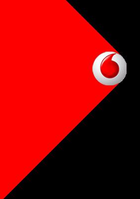 Passolig Vodafone